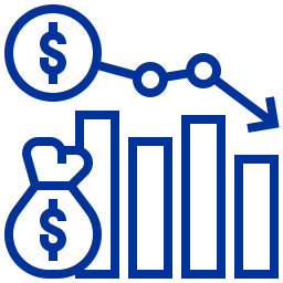 Capital & Expense Budgets