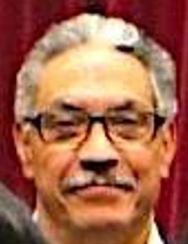 Leoncio Romero